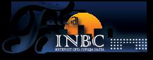 http://inbc.net.ua/