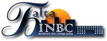 Internet Network of Balta City